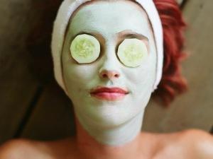 diy-face-mask-1